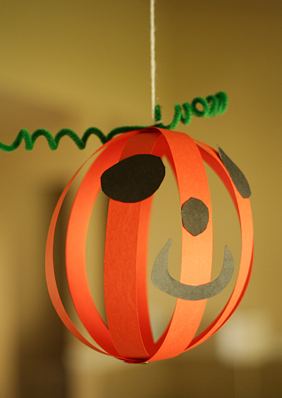 hanging_pumpkins1