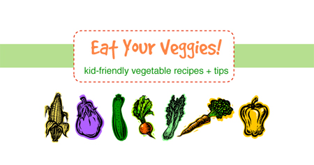 kids_veggie_recipes