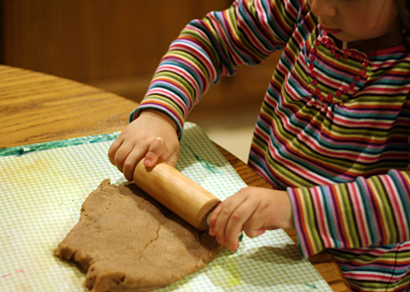 gingerbread_playdough2