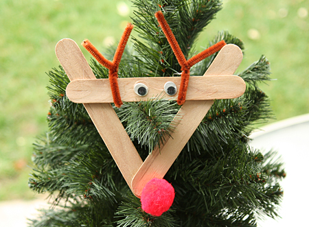 reindeerstick_ornament