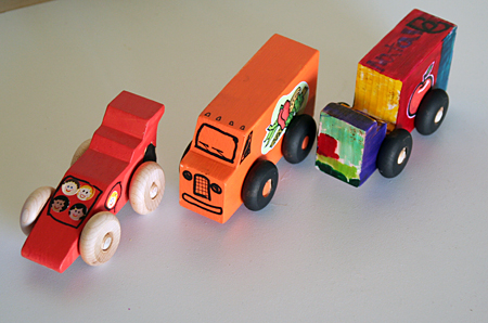 woodenvehicles1