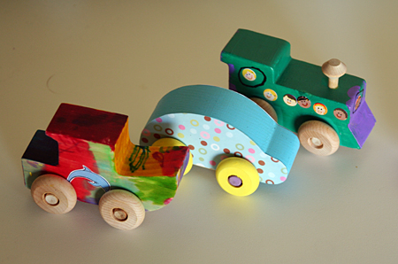 woodenvehicles2