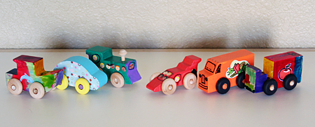 woodvehicles_all