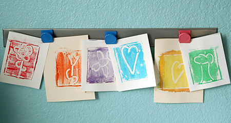 printmaking_cards