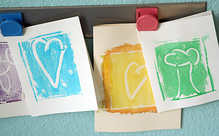 printmaking_cards2