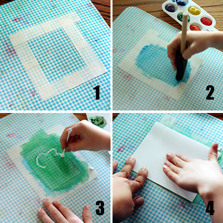 mothers day cards ideas to make. I#39;d like to sit down and make