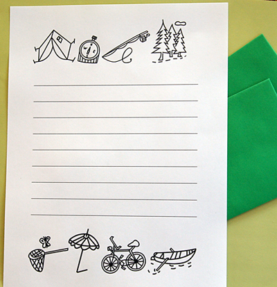outdoor_stationery