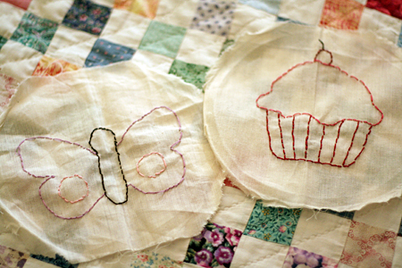 embroidery3