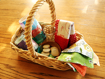 centerpiece_basket