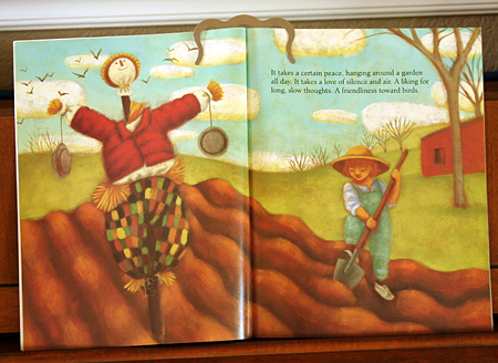 scarecrow_bookpage