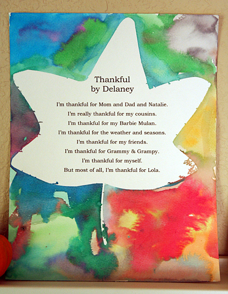 thankful_poem_D