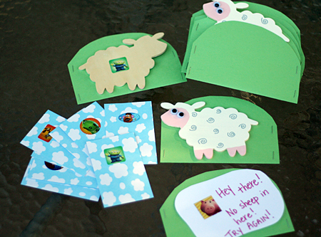 Games To Play At Toy Story Birthday Party : Best first birthday toy story images in